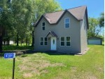 N7684 2nd Street, Eland, WI by First Weber Real Estate $150,000