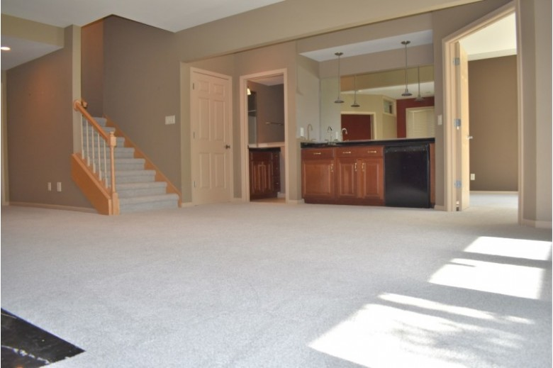 3456 Nappe Drive, Middleton, WI by First Weber Real Estate $634,900