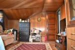 441 Third Street, Stevens Point, WI by First Weber Real Estate $134,900