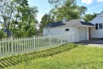 2302 Gilkay Street Stevens Point, WI 54481 by First Weber Real Estate $139,900