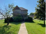 2 Grand Avenue Neillsville, WI 54456 by First Weber Real Estate $295,000