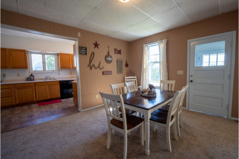 734 S 1st Avenue, Wausau, WI by First Weber Real Estate $105,000
