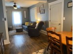 310 18th Avenue South, Wisconsin Rapids, WI by First Weber Real Estate $130,000