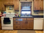 8399 County Road Y, Marshfield, WI by First Weber Real Estate $179,900