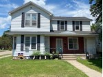 1400 Briggs Street, Stevens Point, WI by First Weber Real Estate $249,900