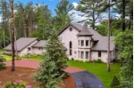 1700 Rose Court Plover, WI 54467 by First Weber Real Estate $850,000