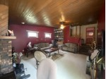 3510 9th Street South Wisconsin Rapids, WI 54494 by First Weber Real Estate $115,000