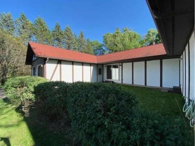 2007 Frontage Road Schofield, WI 54476 by First Weber Real Estate $195,000