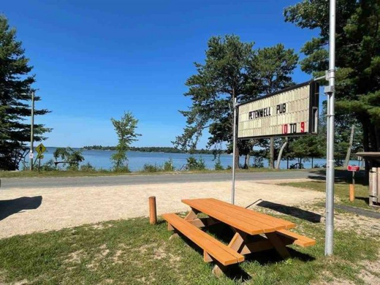 1951 Bighorn Drive Arkdale, WI 54613 by First Weber Real Estate $600,000