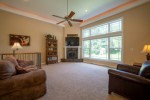 509 S 52nd Avenue Wausau, WI 54401 by First Weber Real Estate $459,900