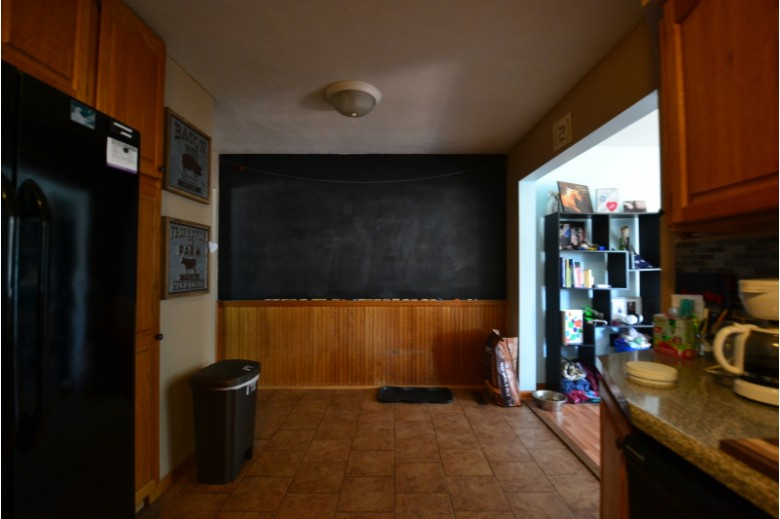 1770 Riverview Drive, Wisconsin Rapids, WI by First Weber Real Estate $169,900