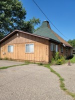 2934 State Highway 73 Wisconsin Rapids, WI 54495 by First Weber Real Estate $55,000