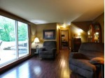 1710 Kevins Drive Plover, WI 54467 by First Weber Real Estate $219,900