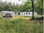 67.30 AC County Road I Ogema, WI 54459 by First Weber Real Estate $121,140