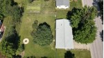 3030 12th Street South, Wisconsin Rapids, WI by First Weber Real Estate $129,900