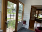 631 & 641 N 11th Avenue Wisconsin Rapids, WI 54495 by First Weber Real Estate $145,000