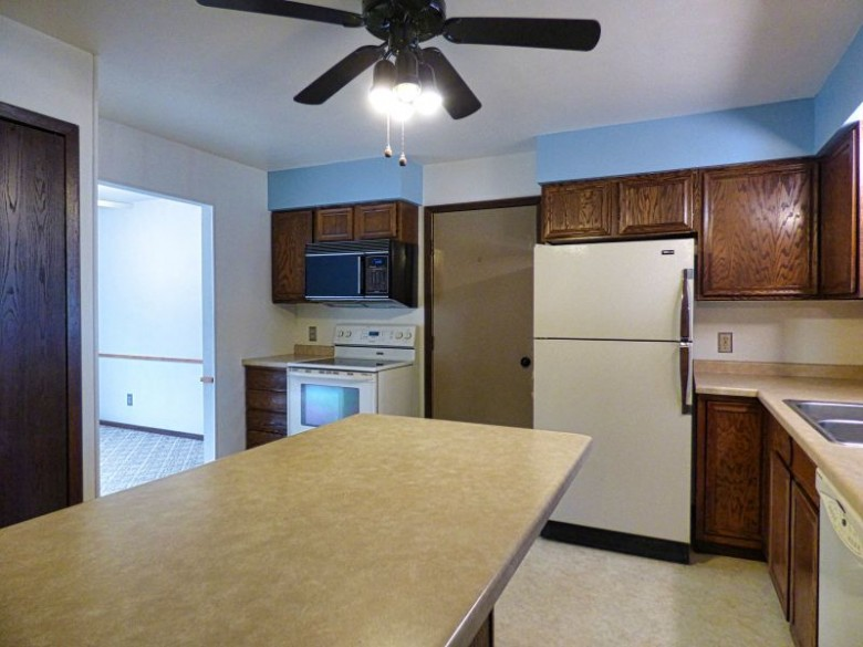 2311 Lincoln Street Wisconsin Rapids, WI 54494 by First Weber Real Estate $169,900