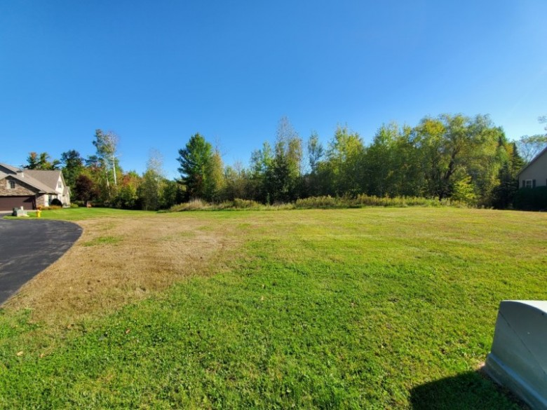 3108 Bally Park Place Weston, WI 54476 by First Weber Real Estate $39,900
