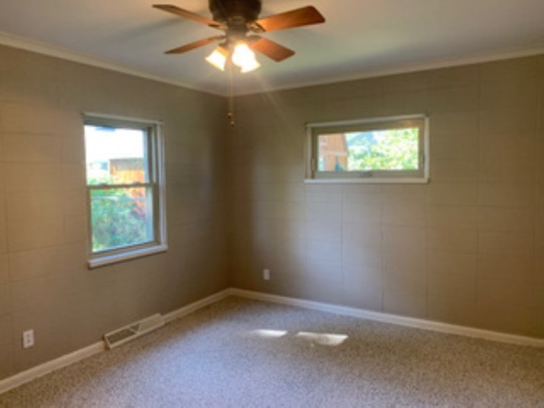 830 Avon Street Wisconsin Rapids, WI 54494 by First Weber Real Estate $94,500