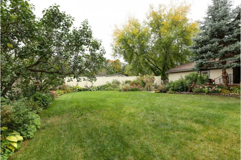 721 Maryland Avenue Schofield, WI 54476 by First Weber Real Estate $175,000
