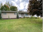 2613 Park Ridge Drive Weston, WI 54476 by First Weber Real Estate $189,900