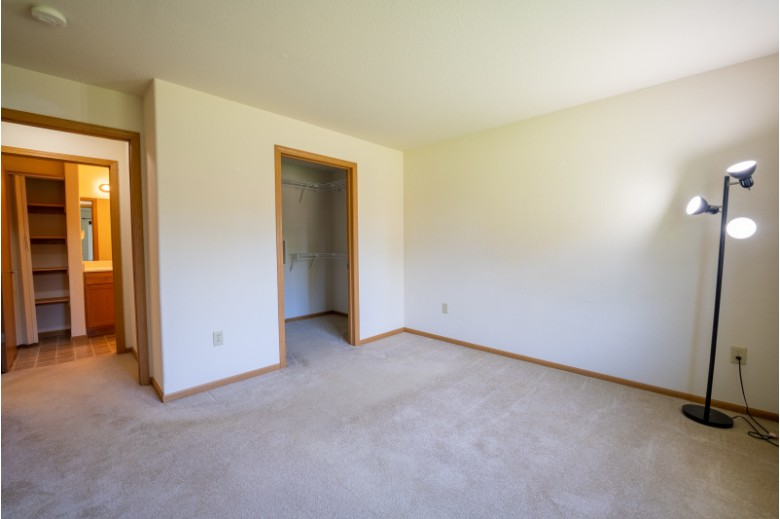 7395 Whitespire Road #6 Schofield, WI 54476 by First Weber Real Estate $99,900