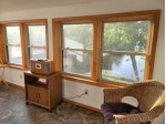 1781 Riverview Drive Wisconsin Rapids, WI 54494 by First Weber Real Estate $265,000
