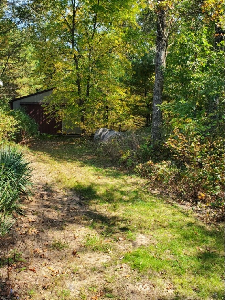1586 13th Drive Friendship, WI 53934 by First Weber Real Estate $239,900
