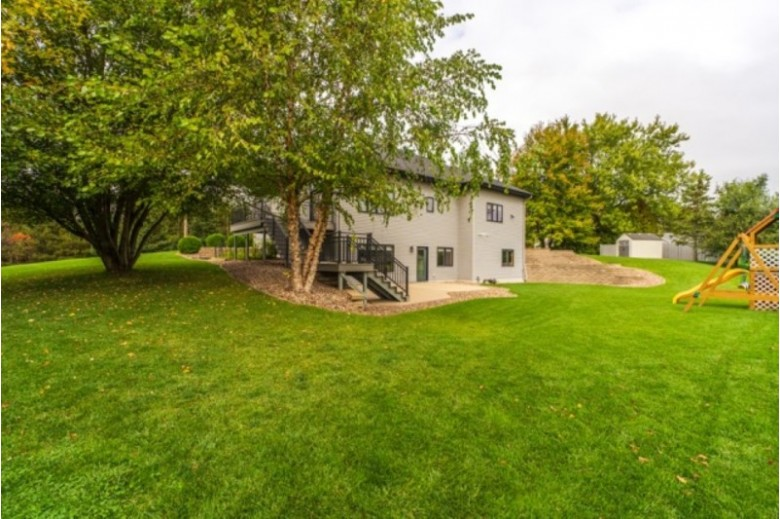 223565 County Road Kk Wausau, WI 54401 by First Weber Real Estate $499,000