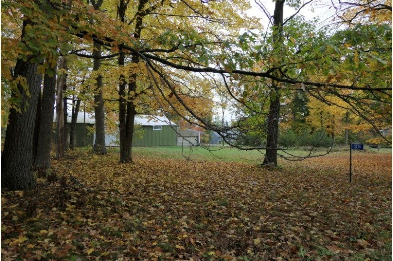3710 Howland Avenue Weston, WI 54476 by First Weber Real Estate $89,900