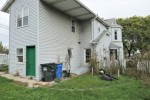 634 W Wisconsin Street Portage, WI 53901 by First Weber Real Estate $149,900