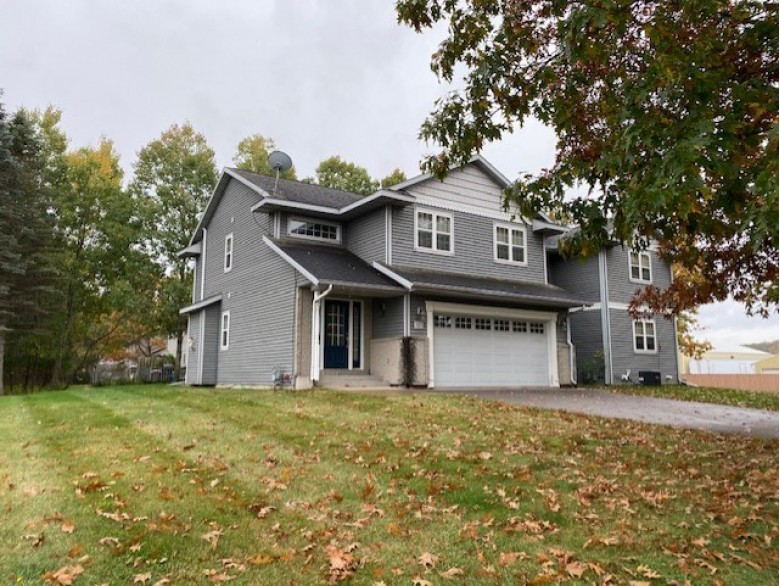 152833 Morning Glory Lane Wausau, WI 54401 by First Weber Real Estate $1,500