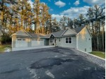 5431 Crystal Creek Court Wisconsin Rapids, WI 54494 by First Weber Real Estate $549,000