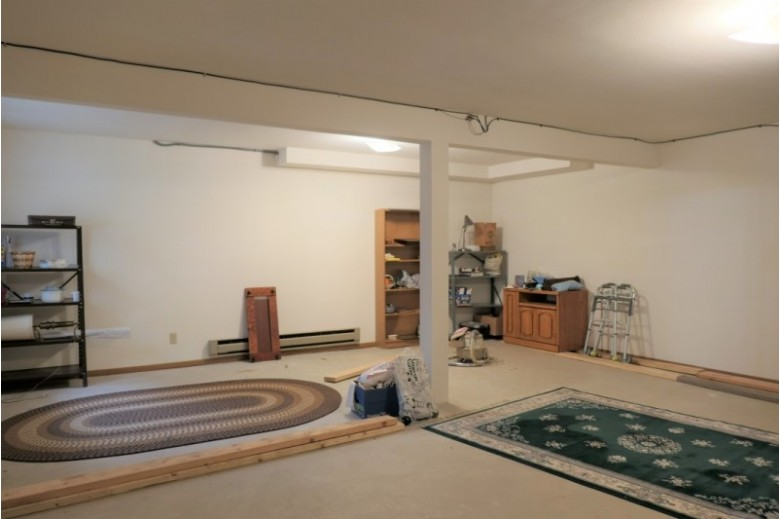 3142 Westhill Drive Wausau, WI 54401 by First Weber Real Estate $144,900