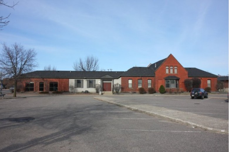 150 Anderson St, Rhinelander, WI by First Weber Real Estate $399,500