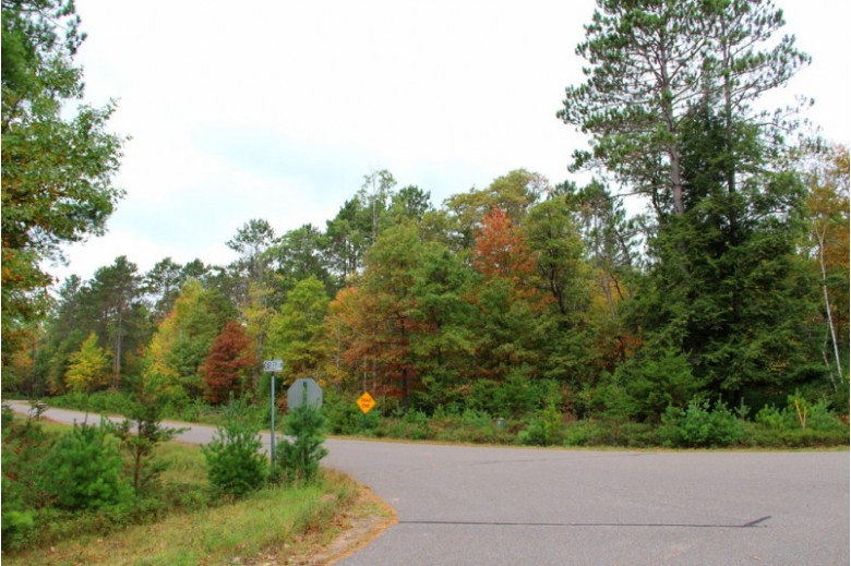 LOT 16 Makenzie Ct, Arbor Vitae, WI by First Weber Real Estate $34,900