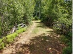 OFF Yocum Rd, Crandon, WI by First Weber Real Estate $94,900
