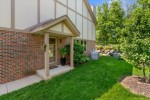 N34W23883 Grace Ave B, Pewaukee, WI by First Weber Real Estate $324,900