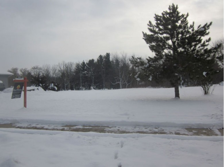 Broadway Street Lot 2, Berlin, WI by First Weber Real Estate $24,980
