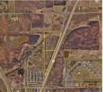 Green Valley Road, Oshkosh, WI by First Weber Real Estate $2,695,000