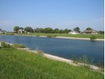 N Hunter St LOT 13, Berlin, WI by First Weber Real Estate $25,000
