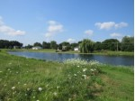 308 Jasmine Drive Lot 23 Berlin, WI 54923-9159 by First Weber Real Estate $35,980