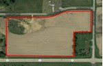 Hwy 21, Oshkosh, WI by First Weber Real Estate $575,000