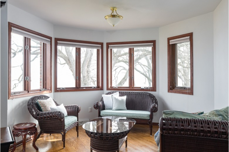 3270 Old Orchard Lane Oshkosh, WI 54902-7330 by First Weber Real Estate $899,800