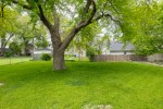 1352 Otter Avenue Oshkosh, WI 54901-5453 by First Weber Real Estate $164,900