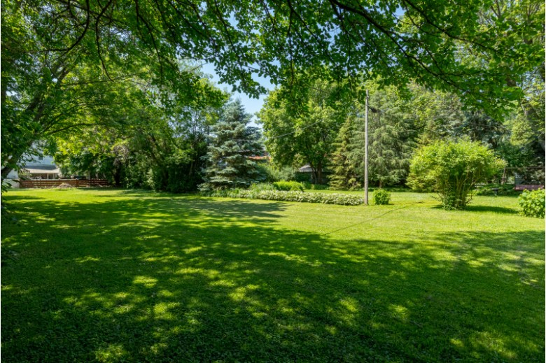 1017 W New York Avenue Oshkosh, WI 54901-3643 by First Weber Real Estate $129,900