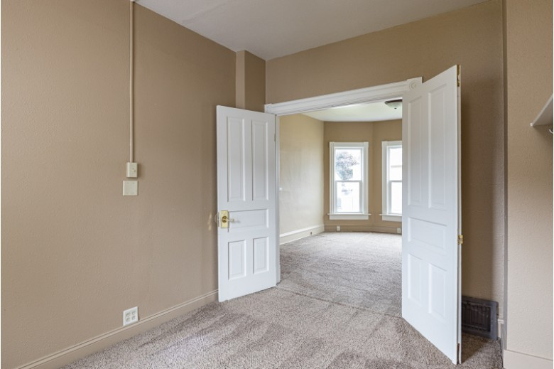 662 W 5th Avenue Oshkosh, WI 54902-5833 by First Weber Real Estate $139,900