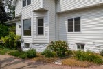 912 Bay Shore Drive Oshkosh, WI 54901-5404 by First Weber Real Estate $169,900