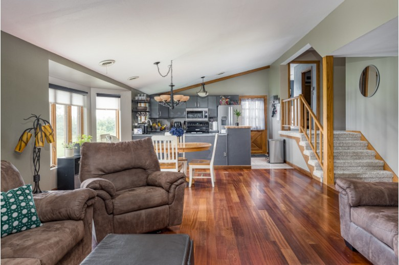 450 N Campbell Road E2 Oshkosh, WI 54902-3490 by First Weber Real Estate $139,900