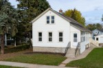 814 W 11th Avenue Oshkosh, WI 54902-6314 by First Weber Real Estate $144,900
